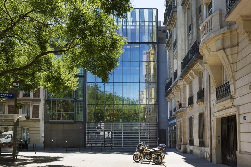 Престижная продажа дом Paris 14ème 13000000€ - Фото 1