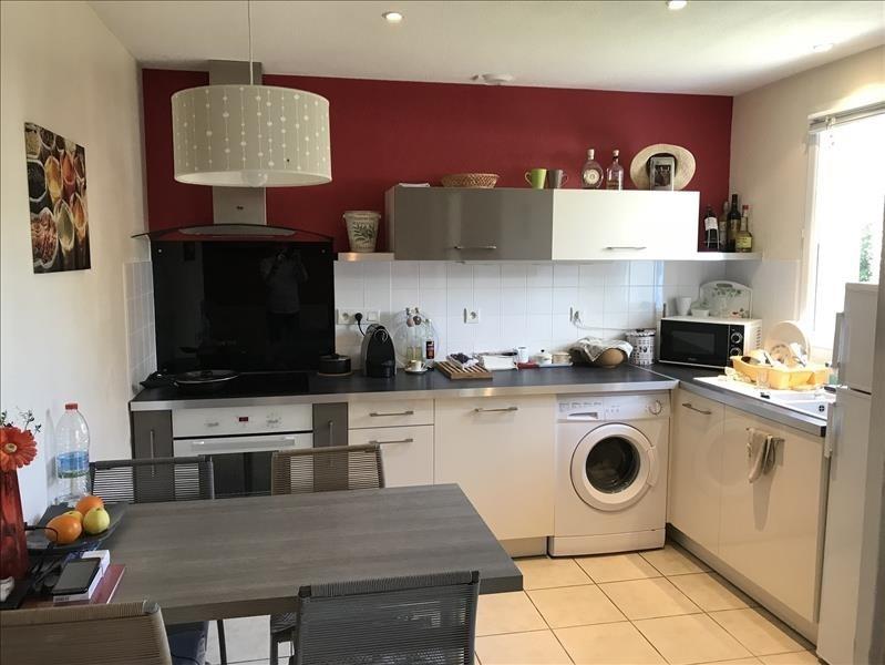 Vente appartement Bias 99000€ - Photo 3