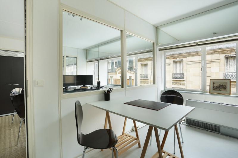 Verkoop van prestige  appartement Paris 16ème 1365000€ - Foto 6
