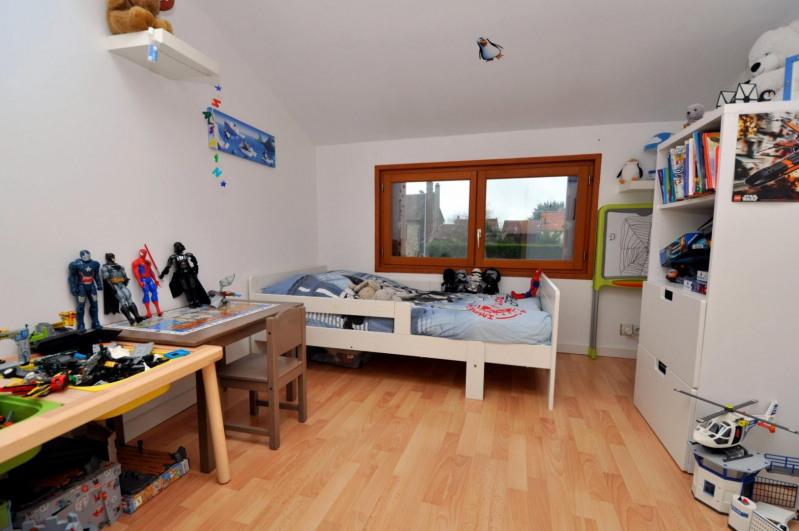 Sale house / villa Gif sur yvette 239000€ - Picture 9