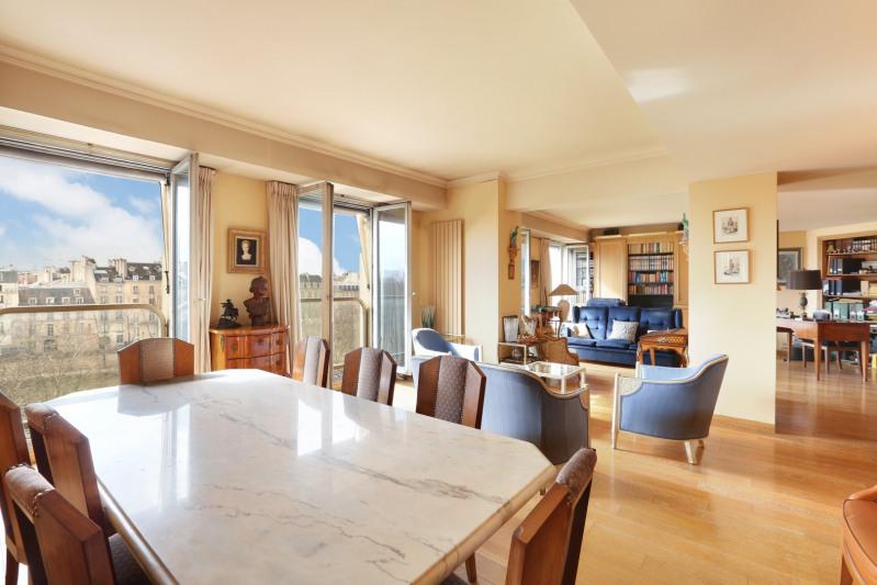 Verkoop van prestige  appartement Paris 4ème 2200000€ - Foto 4