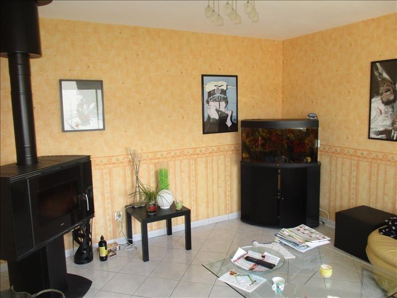 Vente maison / villa Sciecq 183000€ - Photo 6