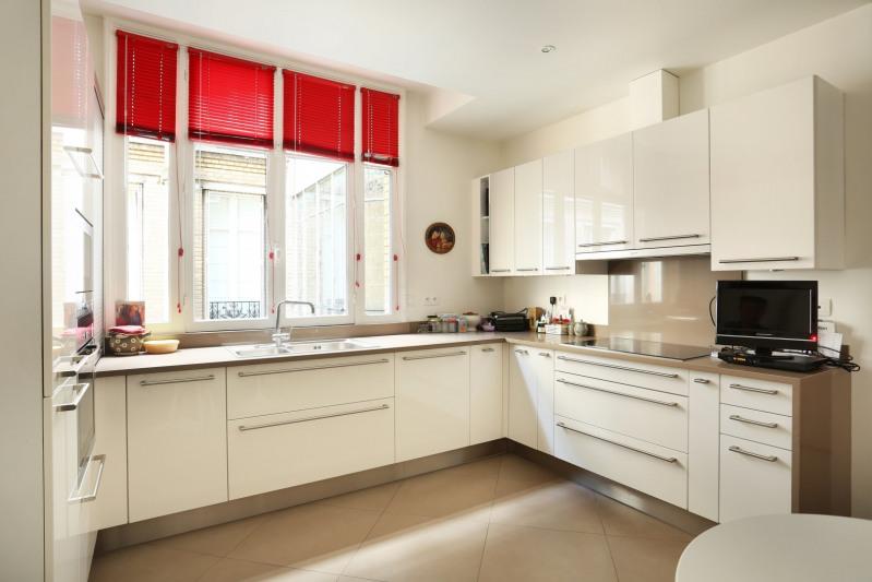 豪宅出售 公寓 Paris 17ème 2940000€ - 照片 6