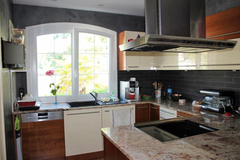 Deluxe sale house / villa Chateau d olonne 995000€ - Picture 6