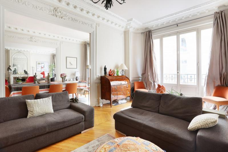 豪宅出售 公寓 Paris 17ème 2750000€ - 照片 6