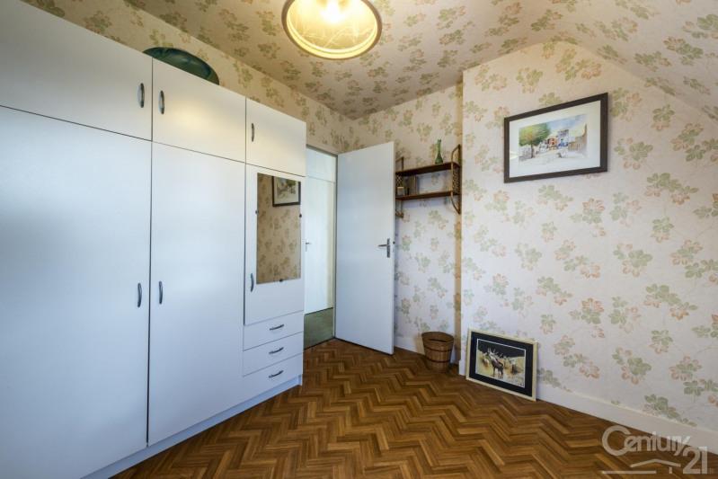Vente maison / villa Caen 405000€ - Photo 8