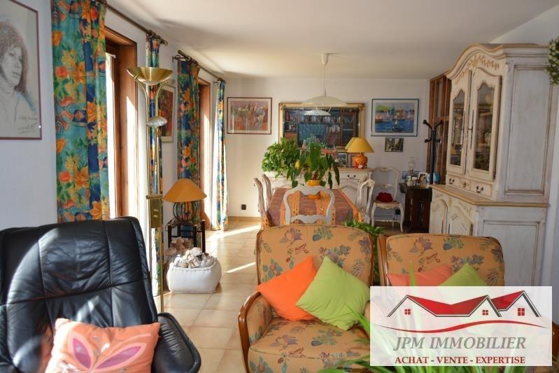 Venta  casa Cluses 350000€ - Fotografía 5