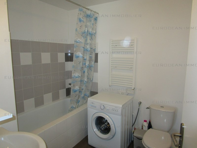 Location vacances appartement Lacanau-ocean 572€ - Photo 6