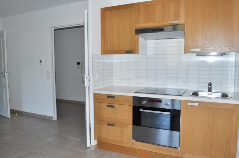 Affitto appartamento Aix-en-provence 765€ CC - Fotografia 5