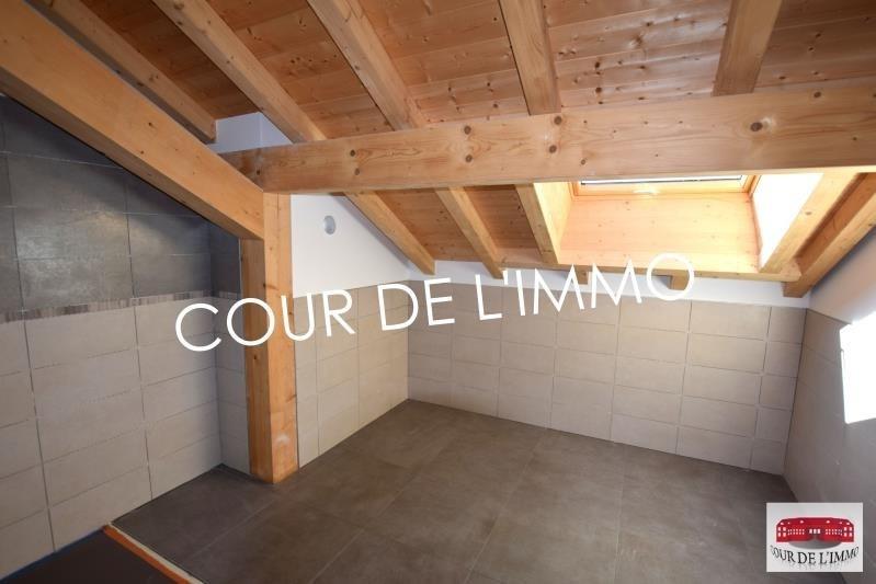 Immobile residenziali di prestigio casa Cranves sales 640000€ - Fotografia 9
