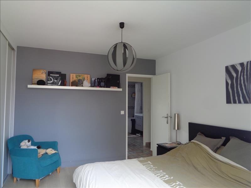 Sale house / villa Limours 420000€ - Picture 9