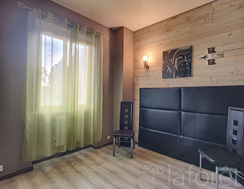 Vente appartement Menton 170 500€ - Photo 7