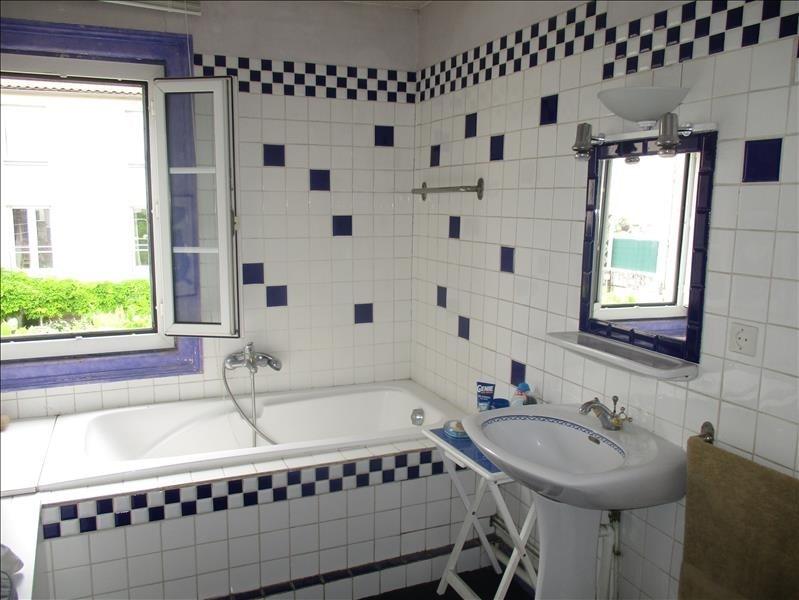 Vente maison / villa Niort 162700€ - Photo 7
