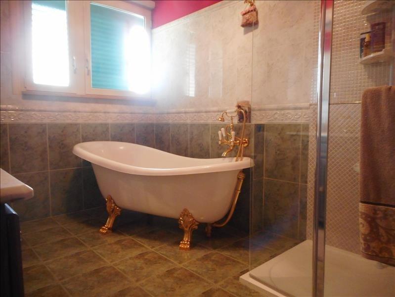 Vente maison / villa Bethune 415000€ - Photo 5