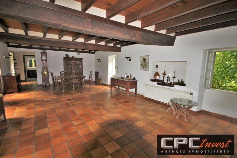 Vente maison / villa Eysus 186500€ - Photo 3