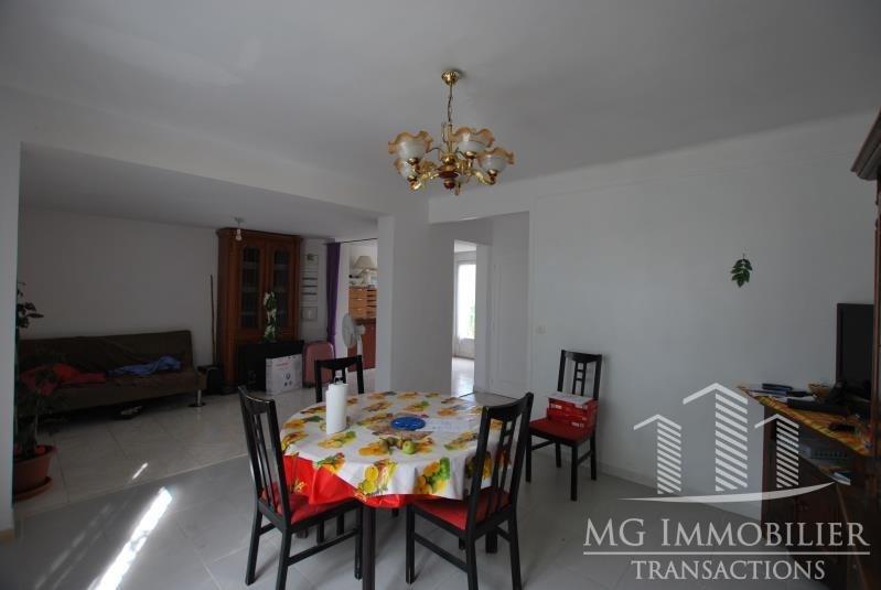 Vente maison / villa Sevran 270000€ - Photo 3