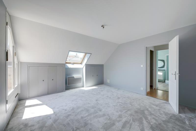 Revenda apartamento Voiron 330000€ - Fotografia 6