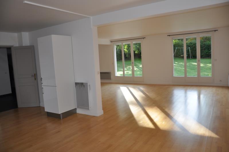 Sale house / villa Saint-nom la breteche 795000€ - Picture 5