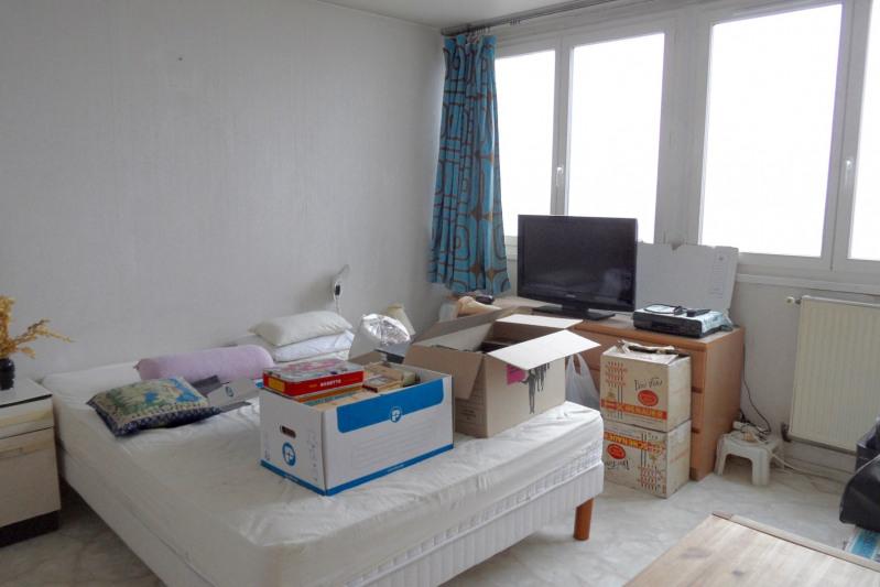 Sale apartment Paris 13ème 442000€ - Picture 6