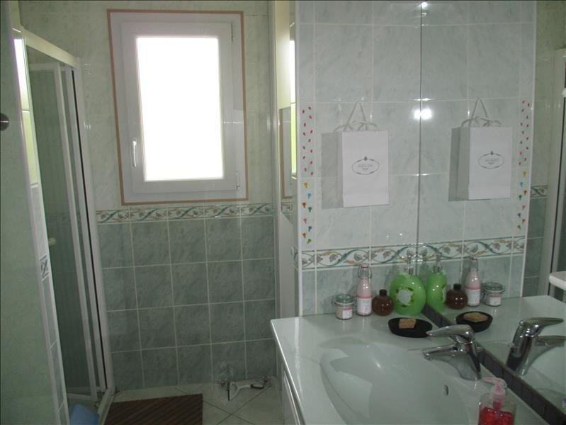 Vente maison / villa Sciecq 183000€ - Photo 8