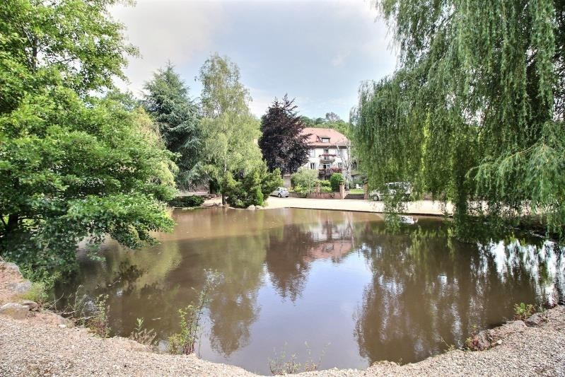 Deluxe sale house / villa Thannenkirch 570000€ - Picture 2