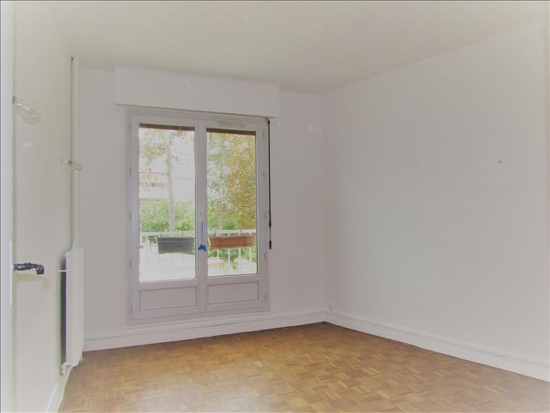Venta  apartamento Maisons-laffitte 224000€ - Fotografía 4