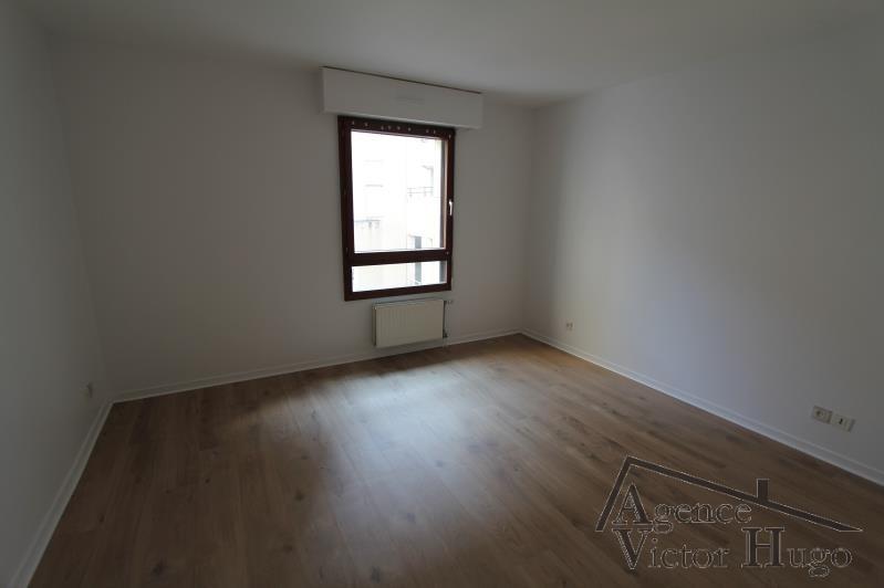 Sale apartment Rueil malmaison 328000€ - Picture 6