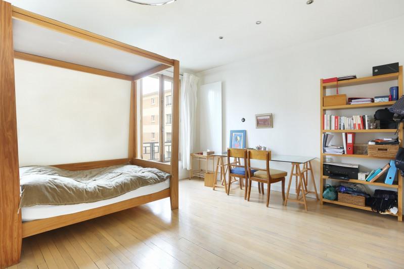 Verkoop van prestige  huis Neuilly-sur-seine 3400000€ - Foto 19