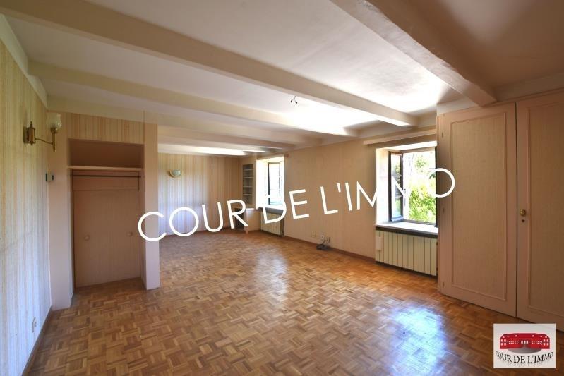 Vente maison / villa Bonne 265000€ - Photo 3