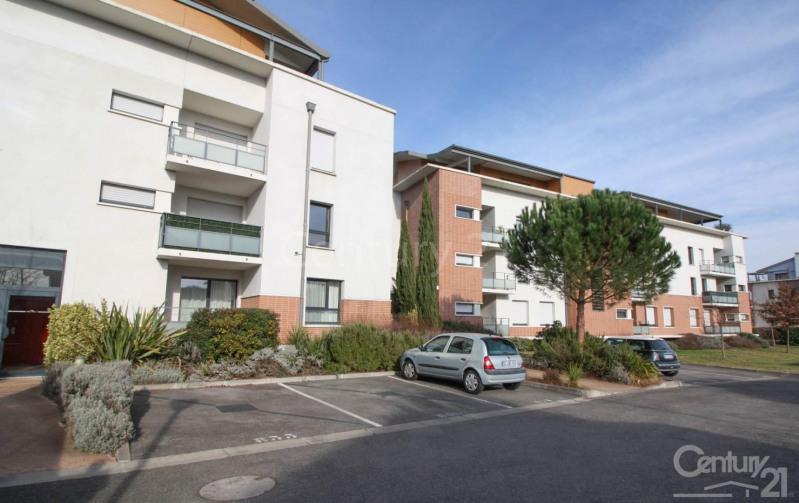 Vente appartement Colomiers 245000€ - Photo 12