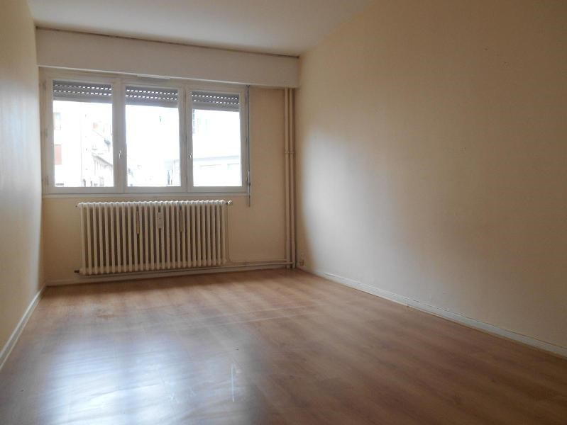 Location appartement Dijon 540€ CC - Photo 3