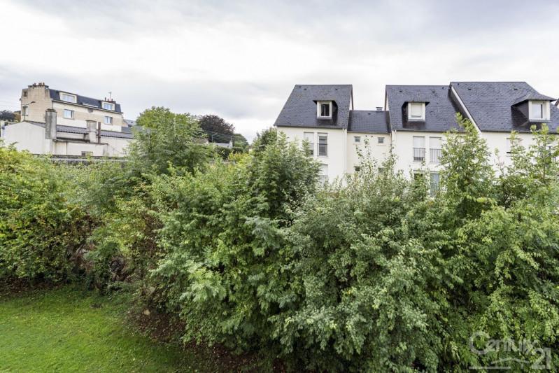 Revenda apartamento Caen 123500€ - Fotografia 6