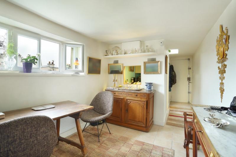 Venta de prestigio  apartamento Paris 7ème 690000€ - Fotografía 9