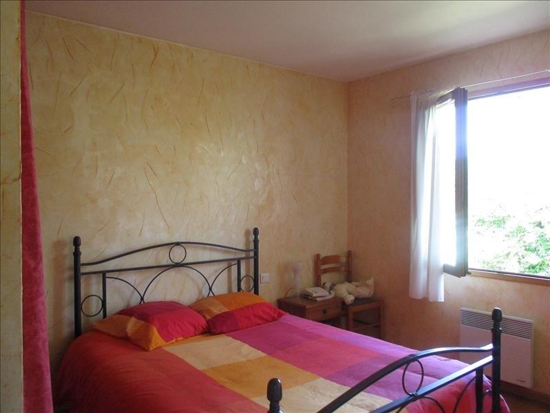 Vente maison / villa Onesse et laharie 212000€ - Photo 6