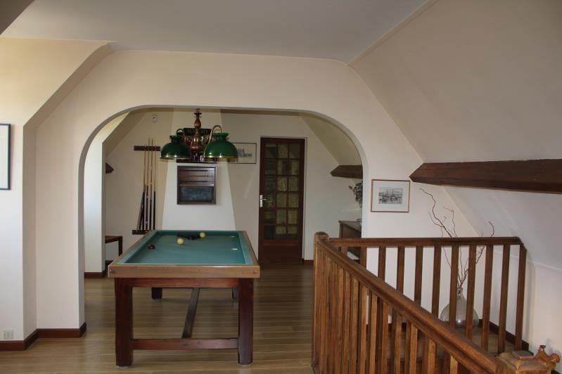 Vente maison / villa Maintenon 367500€ - Photo 10