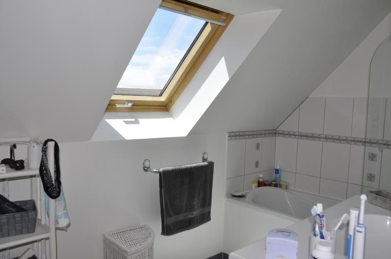 Sale house / villa Soissons 237000€ - Picture 7
