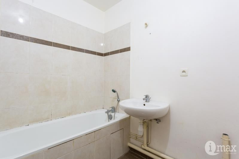 Sale apartment Montreuil 270 000€ - Picture 8