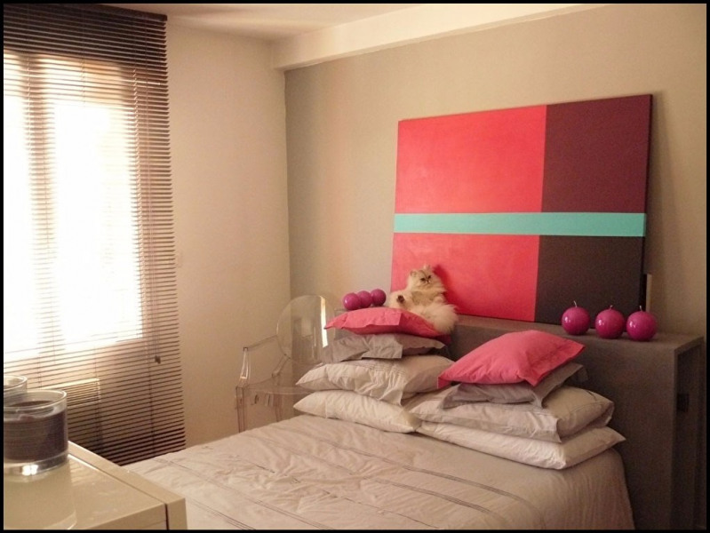 Rental apartment Aix en provence 930€ CC - Picture 6