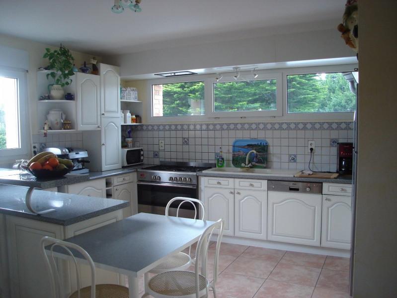 Vente de prestige maison / villa Erdeven 714000€ - Photo 7