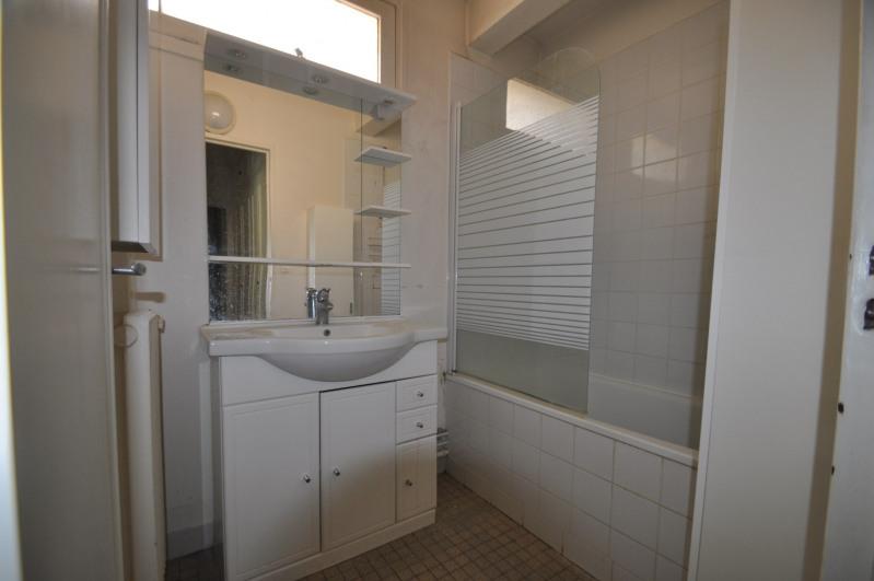 Vente appartement Puteaux 410000€ - Photo 7