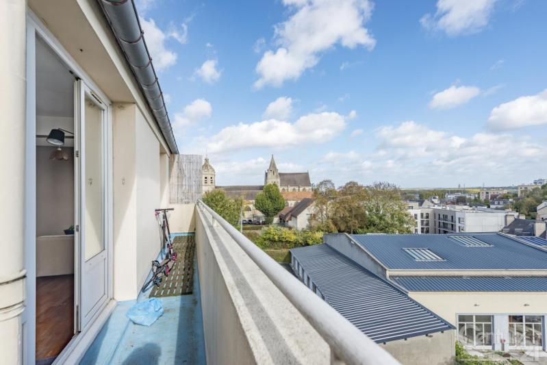 Vente appartement Caen 142000€ - Photo 3