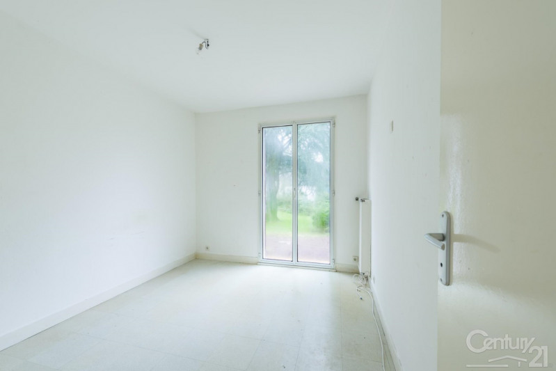 Verkoop  huis Cheux 229500€ - Foto 4
