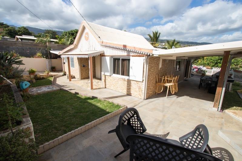 Revenda casa Bois de nefles st paul 315000€ - Fotografia 1