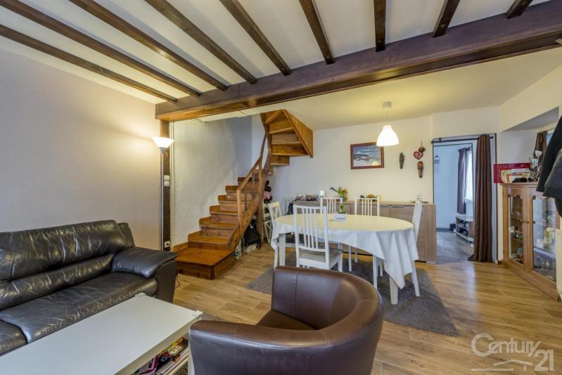 Продажa дом Ouistreham 223000€ - Фото 2