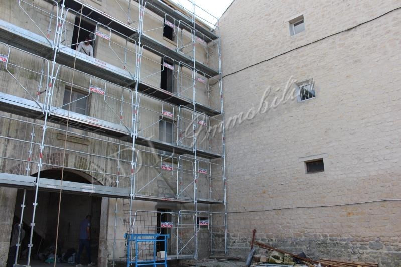 Vente appartement Chantilly 450 000€ - Photo 7