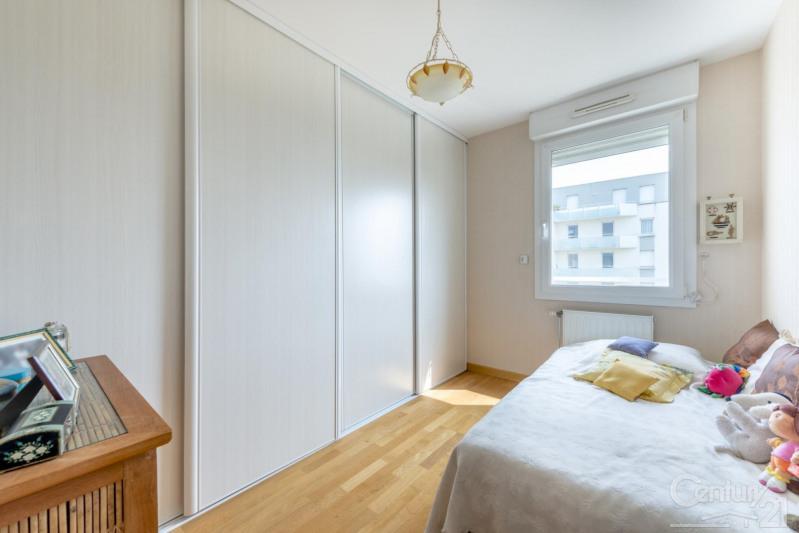Revenda apartamento Caen 236000€ - Fotografia 11