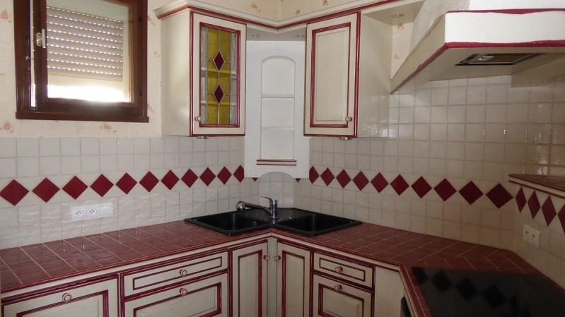 Vente maison / villa Nevers 146700€ - Photo 3