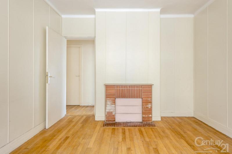Продажa квартирa Caen 322265€ - Фото 10