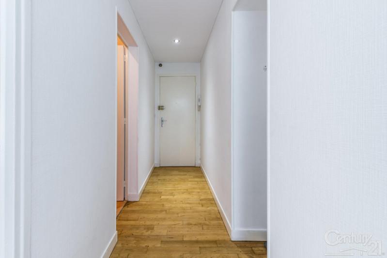 Revenda apartamento Caen 69900€ - Fotografia 3