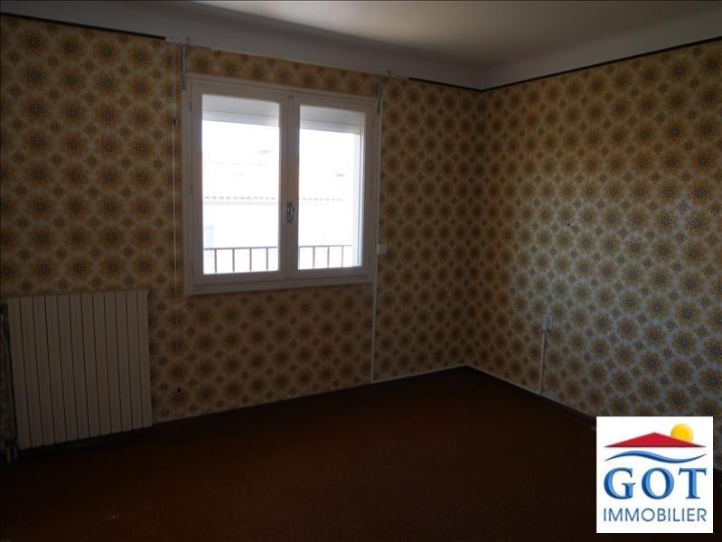 Revenda casa Perpignan 220000€ - Fotografia 6